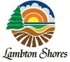 Logo of Lambton Shores